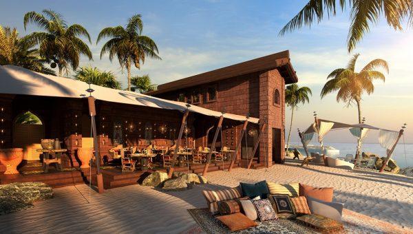 SAii Lagoon Maldives_3