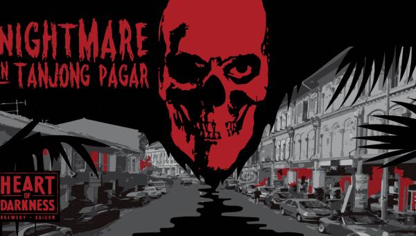 HOD_Nightmare in Tg Pagar