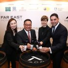 Ms Clairie Chian, Mr Arthur Kiong, Ms Christina Lee, Mr Gill Ishwinder Singh (1)