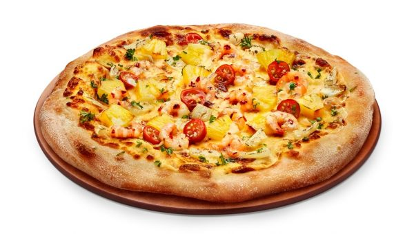 Pizza Hut_Light x Airy_Alfredo Prawn