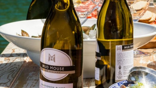Accolade Wines_Mud House_ Sauvignon Blanc 2016