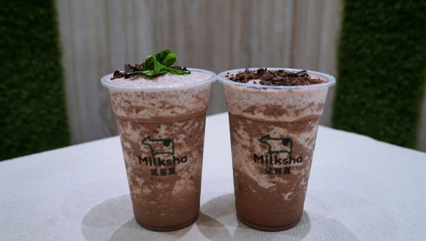 Ice Blended Cocoa (1)