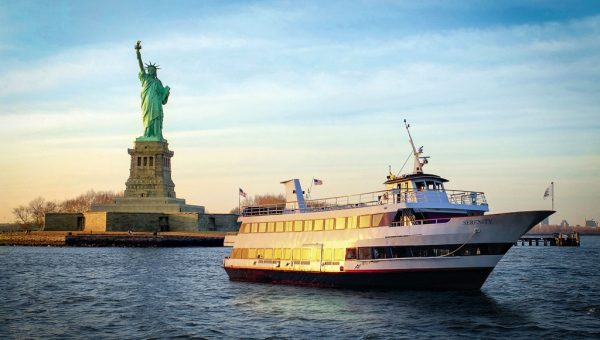 MSW-Hornblower-courtesy-Hornblower-Cruises-and-Events (1)