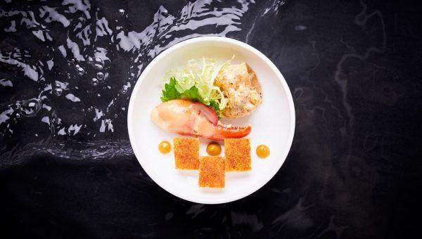 Mitzo_Festive - Appetizer Platter (1)