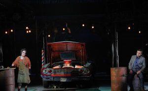 Sweeney Todd_Lea Salonga_Chevvy_Jett Panggan