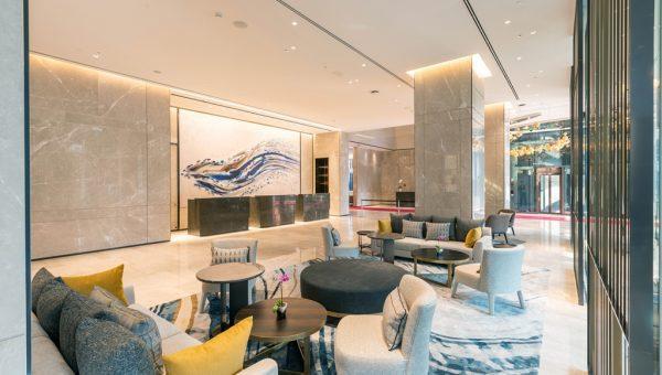 Lobby CarltonHotelBangkok3