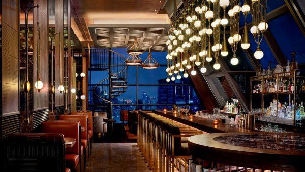 Bar Club Lounge_Lennon's_4