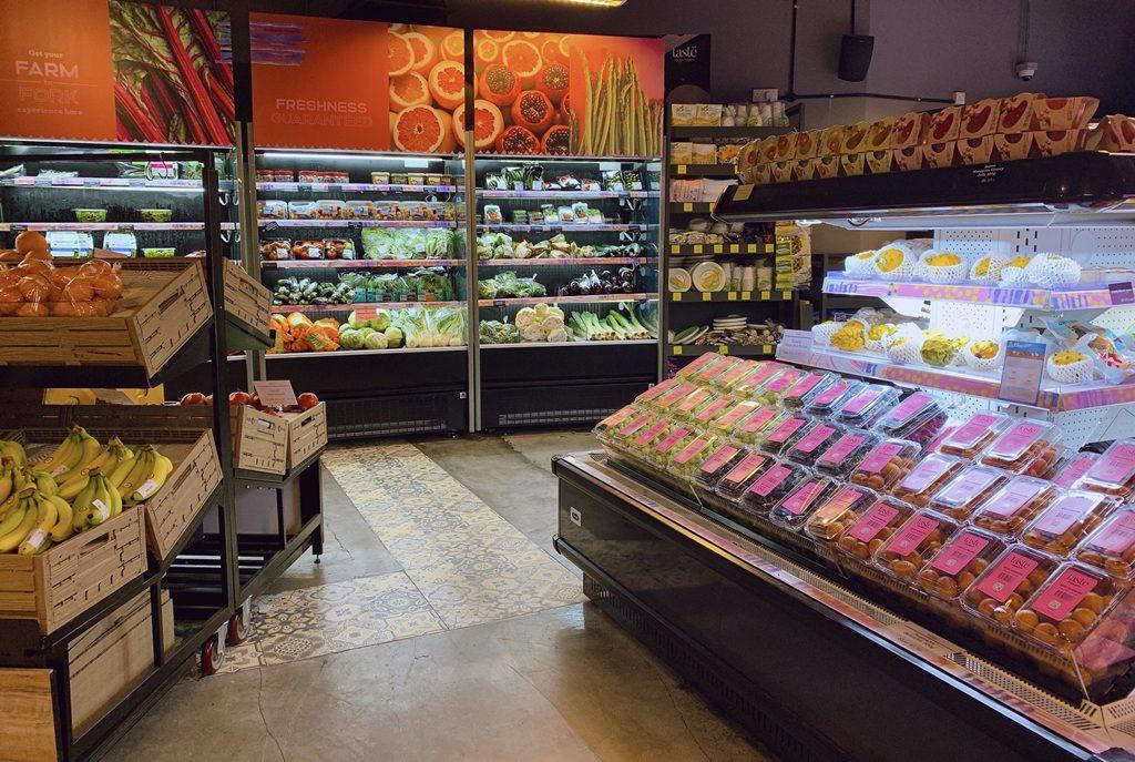 Taste_Shelves