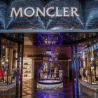 Moncler-Main