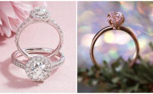 ZCOVA diamonds