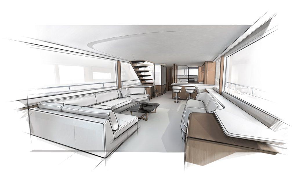 x80 Interior