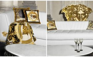 Versace Home Main