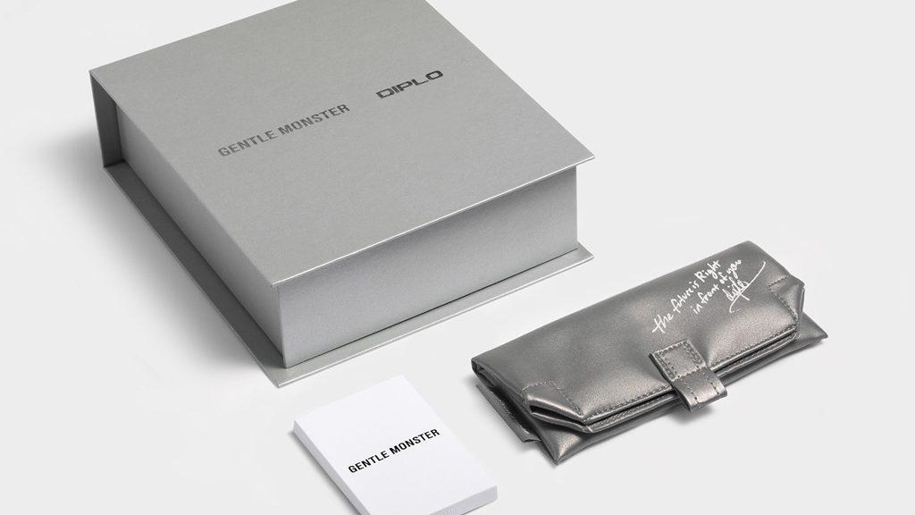 Diplo Package