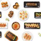 Tsuta Japanese Dining