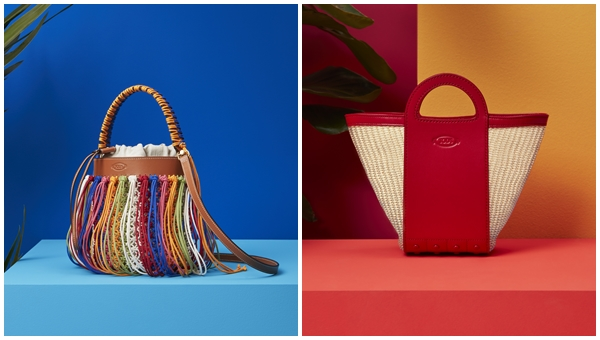 Tod's Bags