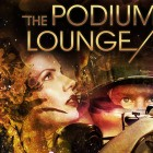 The Podium Lounge 2012 (feat. Seb Fontaine)