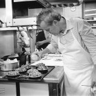 Dine In with Alain Passard at The Sentosa