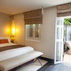 Naumi Liora - Liora Porch Room