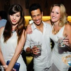 Media Preview Fashion TV Beach Festival at Pangaea - Guests 2