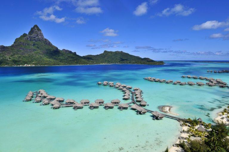 Cheap Hotels At Pattaya Beach
