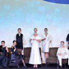 SIJE 2015 Fashion Show