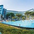 W Singapore Sentosa Cove Endless Summer