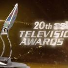 20th Asian Television Awards 2015