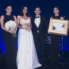 Luxury Lifestyle Awards Winners