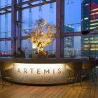 Artemis Tree Nightsm