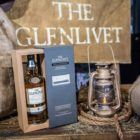 The Glenlivet Burrelton Single Cask