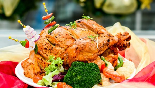 tandoori-turkey