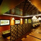 VIP_Room