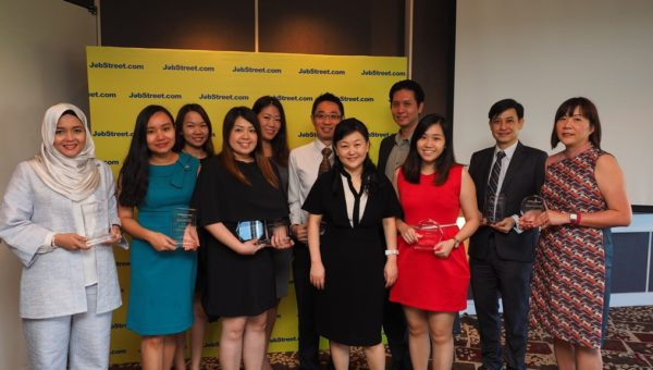 From-front-left-Shell-Procter-Gamber-Changi-Airport-Group-Chew-Siew-Mee-JobStreet.com's-Country-Sal