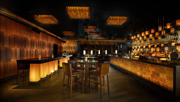 ZUMA - Lounge