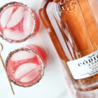 codigo-pink-tequila-cocktail