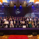 Asia Property Awards