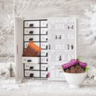 NewbyTeas Advent Calendar Christmas