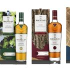 The_Macallan_Quest_Collection