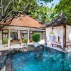 Hibiscus-Villa--Private-Pool-1