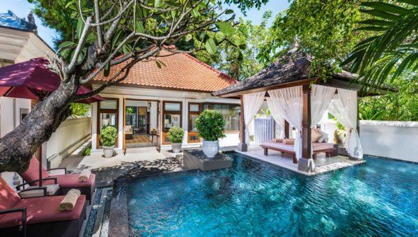 Hibiscus-Villa--Private-Pool-1