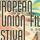 EUFF 2018 Festival