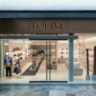 Loewe casa