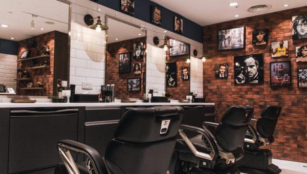 La Barbershop