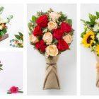 A Better Florist Singapore - abetter