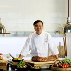 PHAL - Executive Chef_ Ian Hioe