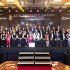 PropertyGuru Asia Property Awards (Singapore) 2018 Recognising the futuristic smart and niche homes