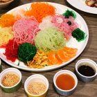 Yusheng