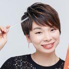 Vivian Xiao