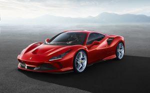 Ferrari_F8_Tributo_1