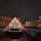Airbnb x Louvre ©Julian Abrams14_m